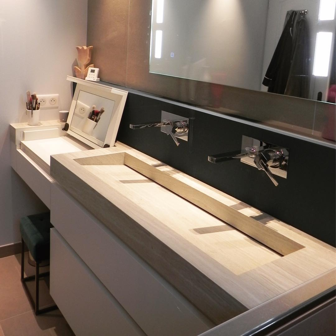 Salles de bain et Céramique 2