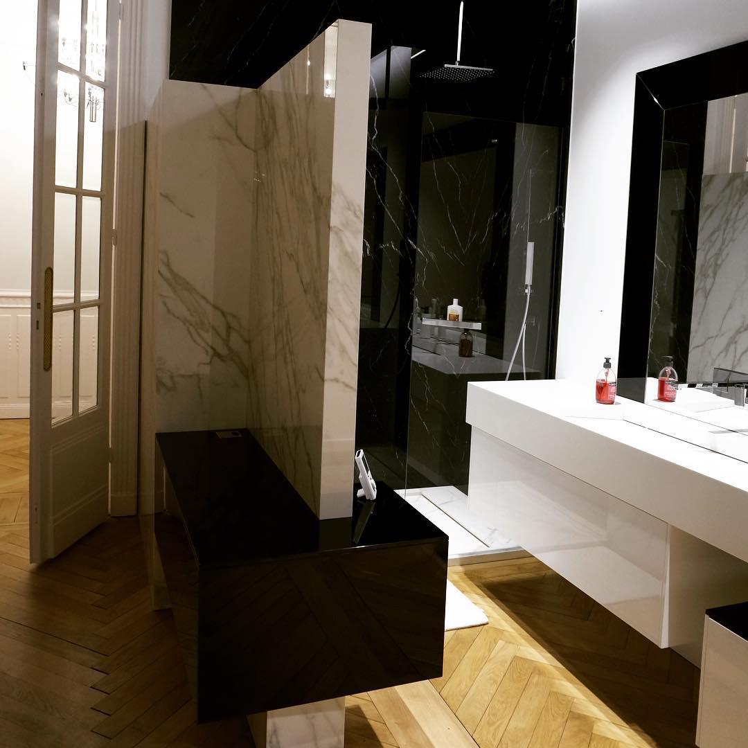 Salles de bain et Céramique 3