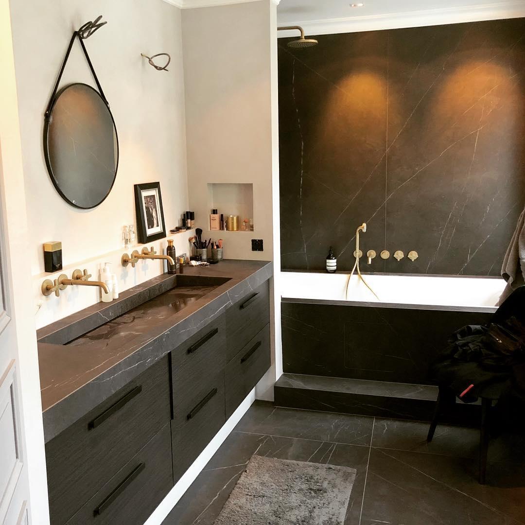 Salles de bain et Céramique 1