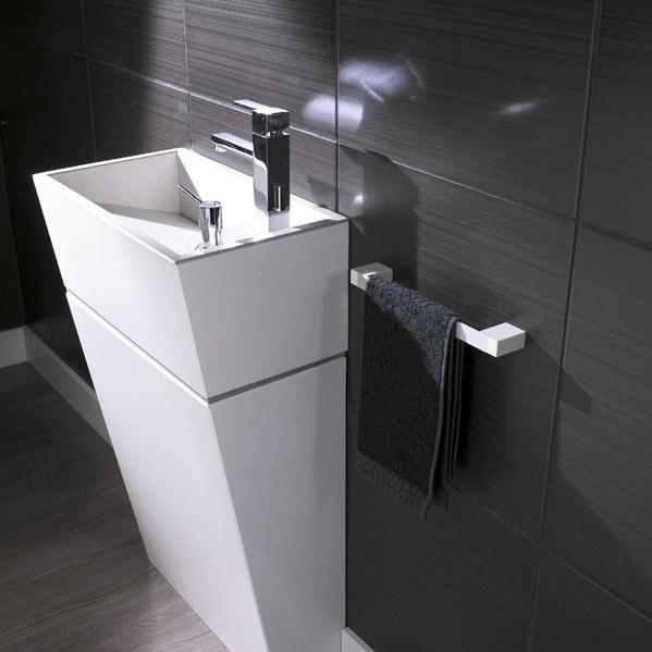 Salles de bain et Composite 3