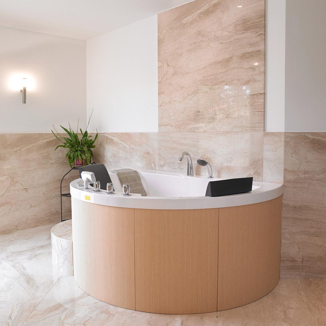 Salles de bain et Granit 3