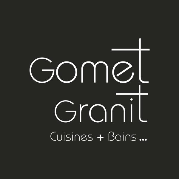 gomet_granit